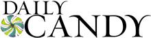 logo: dailycandy