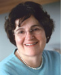 photo of Susan band Horwitz