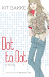 image of Dot to Dot book cover
