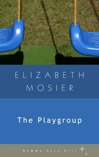 Cover image: Elizabeth Mosier/The Playgroup