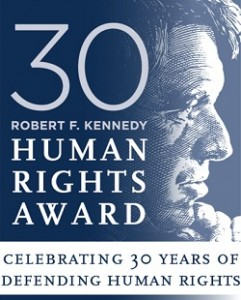 rfk_hra30th logo